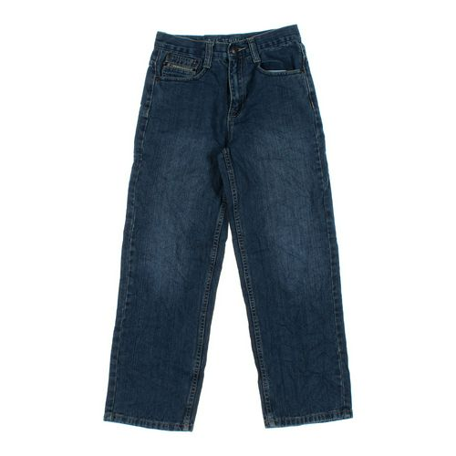 U.S. Polo Assn. Casual Jeans in size 14 at up to 95% Off - Swap.com