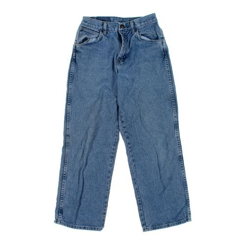 Wrangler Casual Jeans in size 10 at up to 95% Off - Swap.com