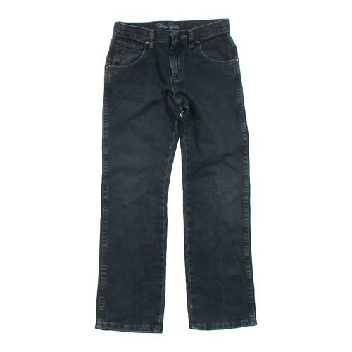 Wrangler Casual Jeans in size 12 at up to 95% Off - Swap.com