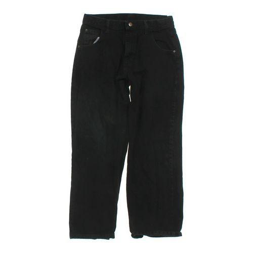 Wrangler Casual Jeans in size 14 at up to 95% Off - Swap.com