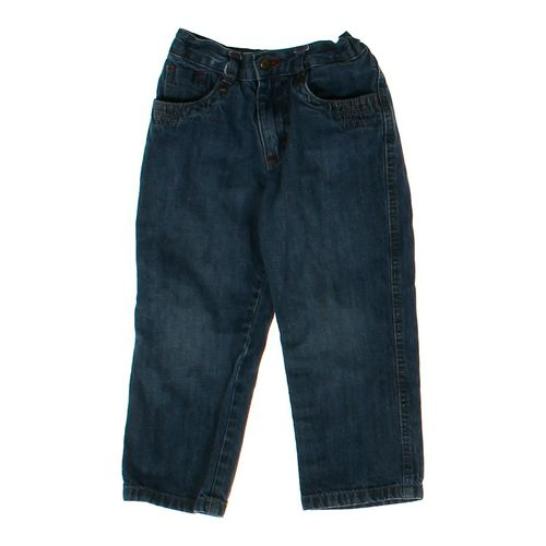Wrangler Casual Jeans in size 4/4T at up to 95% Off - Swap.com
