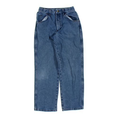 Casual Jeans in size 16 at up to 95% Off - Swap.com