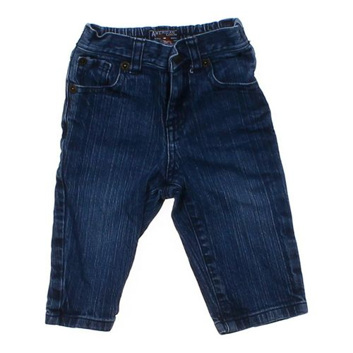American Living Casual Jeans in size 12 mo at up to 95% Off - Swap.com