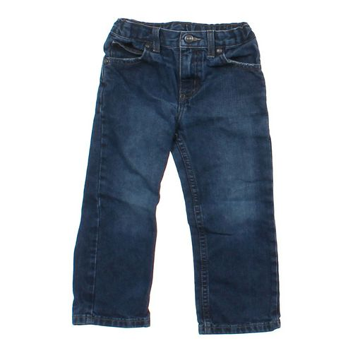 Arizona Casual Jeans in size 4/4T at up to 95% Off - Swap.com