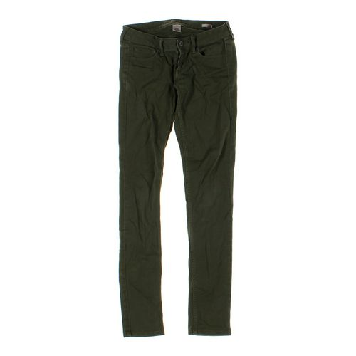 Arizona Casual Jeans in size JR 1 at up to 95% Off - Swap.com