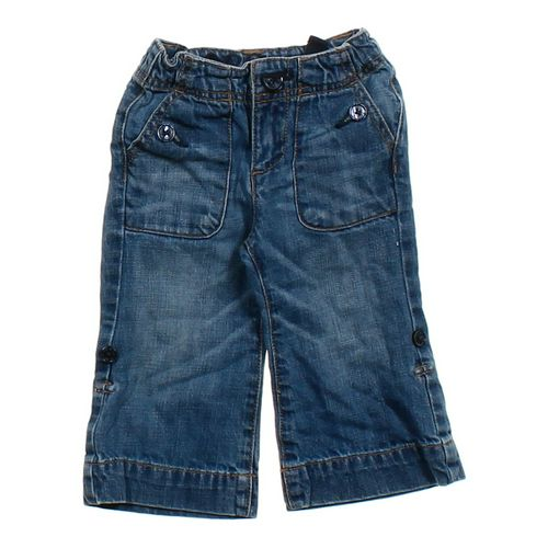 babyGap Casual Jeans in size 12 mo at up to 95% Off - Swap.com