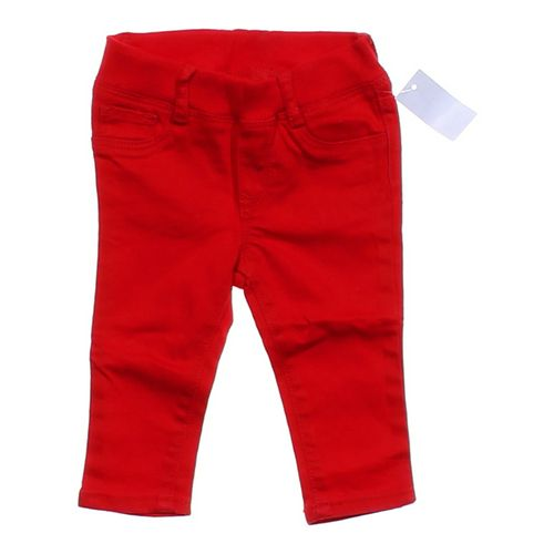 babyGap Casual Jeans in size 6 mo at up to 95% Off - Swap.com