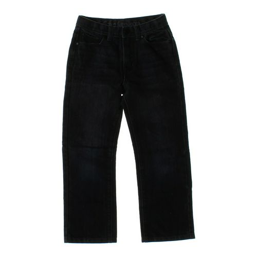 Calvin Klein Casual Jeans in size 7 at up to 95% Off - Swap.com