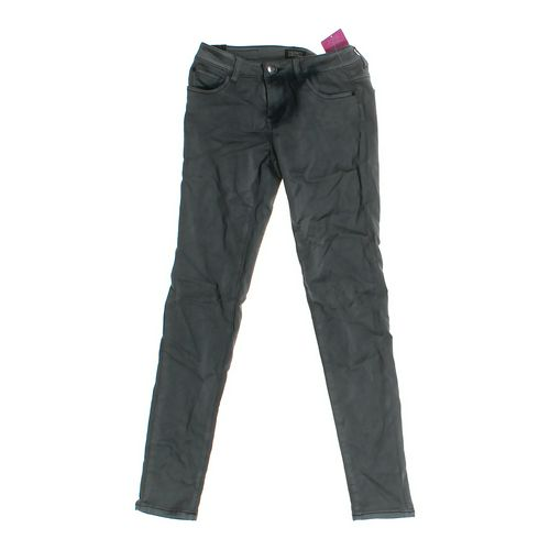 Celebrity Pink Jeans Casual Jeans in size JR 5 at up to 95% Off - Swap.com