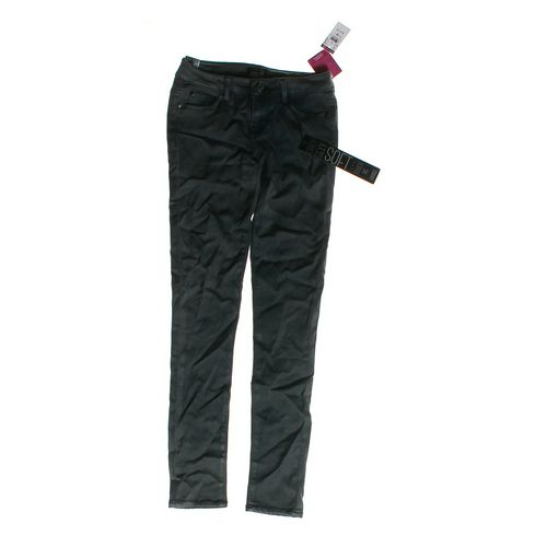 Celebrity Pink Casual Jeans in size JR 3 at up to 95% Off - Swap.com