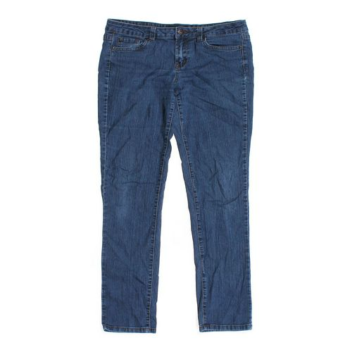 Cielo Casual Jeans in size JR 11 at up to 95% Off - Swap.com