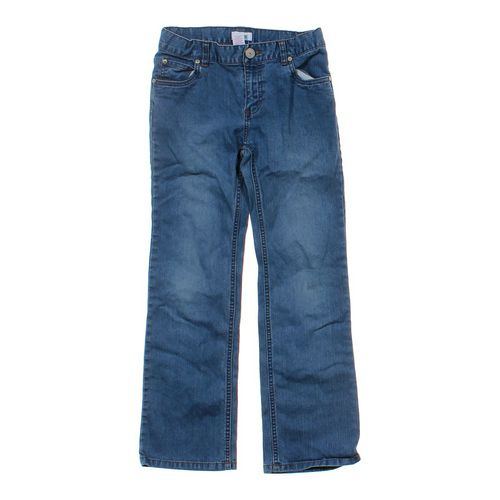 Circo Casual Jeans in size 10 at up to 95% Off - Swap.com