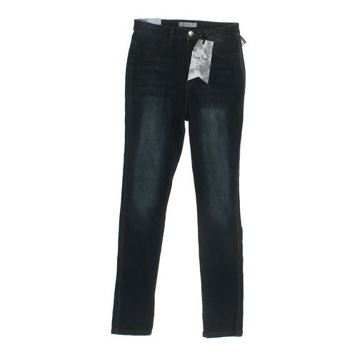Crave Fame Casual Jeans in size JR 11 at up to 95% Off - Swap.com