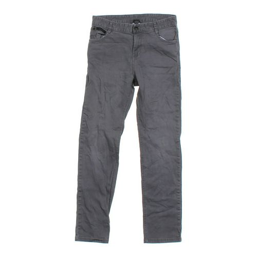 DKNY Casual Jeans in size 14 at up to 95% Off - Swap.com
