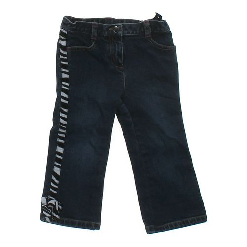 Gymboree Casual Jeans in size 2/2T at up to 95% Off - Swap.com