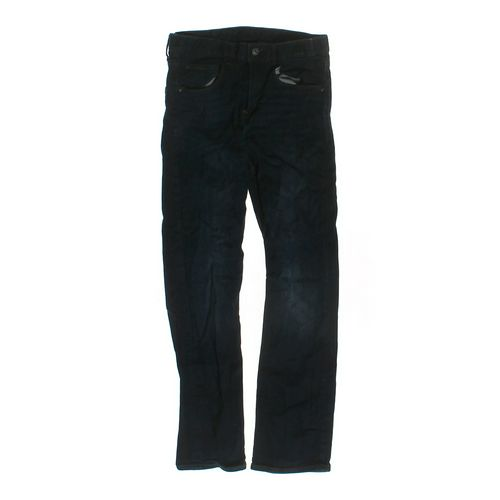 H&M Casual Jeans in size 14 at up to 95% Off - Swap.com