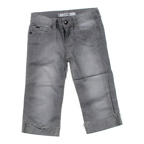Joe's Casual Jeans in size 6 at up to 95% Off - Swap.com