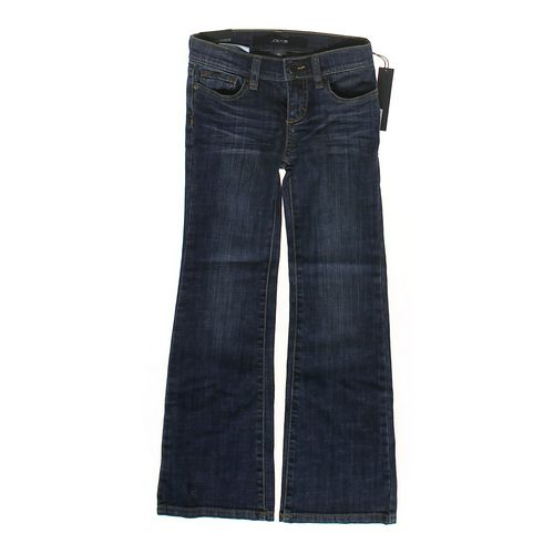 Joe's Casual Jeans in size 6X at up to 95% Off - Swap.com