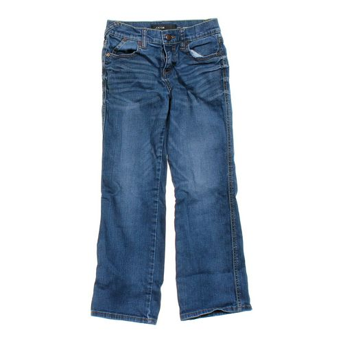 Joe's Casual Jeans in size 8 at up to 95% Off - Swap.com
