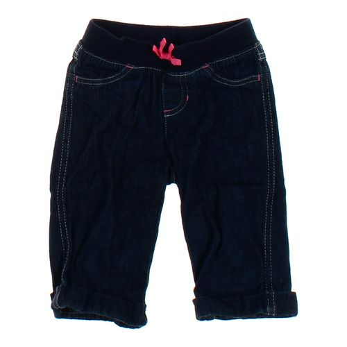 Jumping Beans Casual Jeans in size 2/2T at up to 95% Off - Swap.com