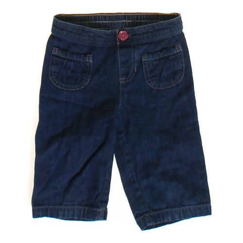 Jumping Beans Casual Jeans in size 3/3T at up to 95% Off - Swap.com
