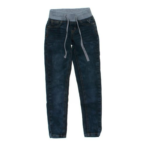 Justice Casual Jeans in size 7 at up to 95% Off - Swap.com