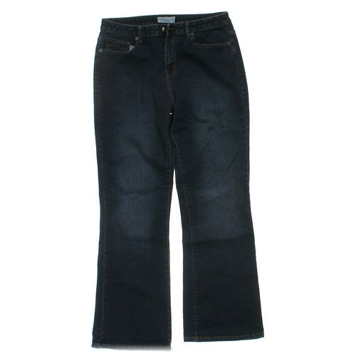 LA Blues Casual Jeans in size JR 9 at up to 95% Off - Swap.com