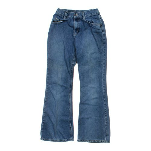 Lee Casual Jeans in size 14 at up to 95% Off - Swap.com