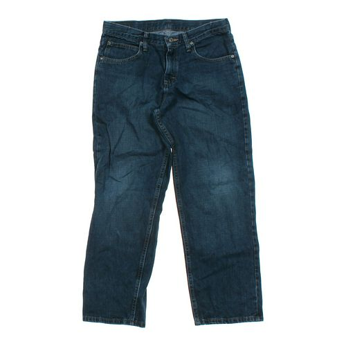 Lee Casual Jeans in size 16 at up to 95% Off - Swap.com