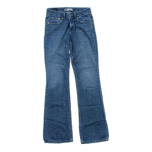 Levi's Casual Jeans in size JR 3 at up to 95% Off - Swap.com