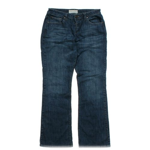 Maurices Casual Jeans in size JR 7 at up to 95% Off - Swap.com