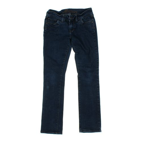 Morgan Casual Jeans in size JR 3 at up to 95% Off - Swap.com
