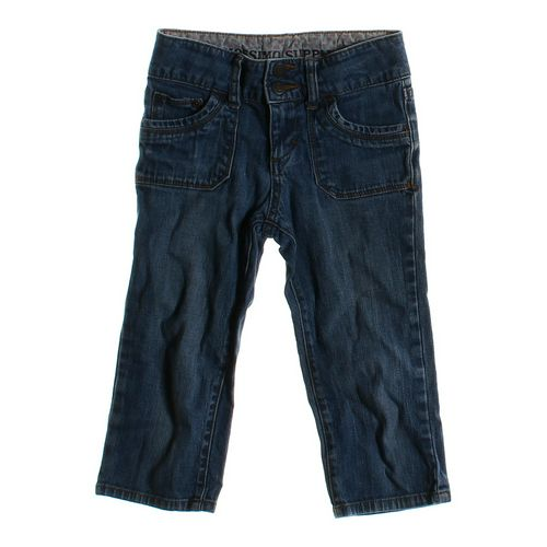 Mossimo Supply Co. Casual Jeans in size 6X at up to 95% Off - Swap.com