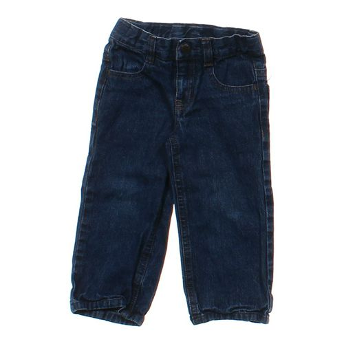 Nautica Casual Jeans in size 2/2T at up to 95% Off - Swap.com