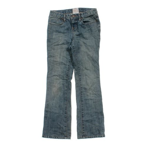 Old Navy Casual Jeans in size 10 at up to 95% Off - Swap.com