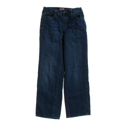 Old Navy Casual Jeans in size 16 at up to 95% Off - Swap.com