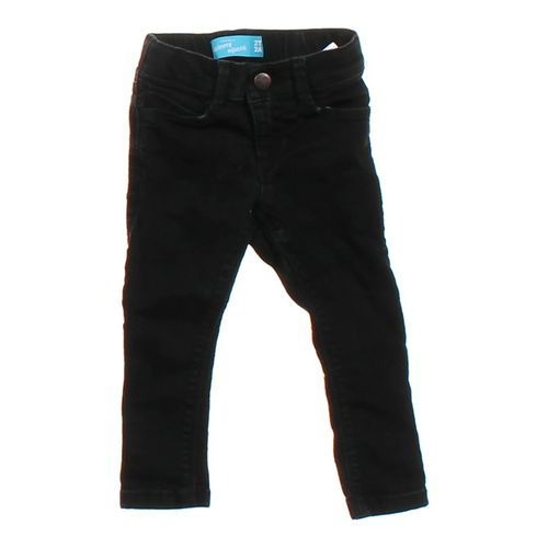 Old Navy Casual Jeans in size 2/2T at up to 95% Off - Swap.com