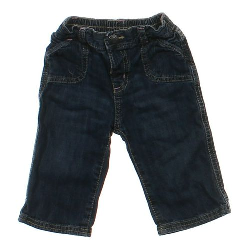 Old Navy Casual Jeans in size 6 mo at up to 95% Off - Swap.com
