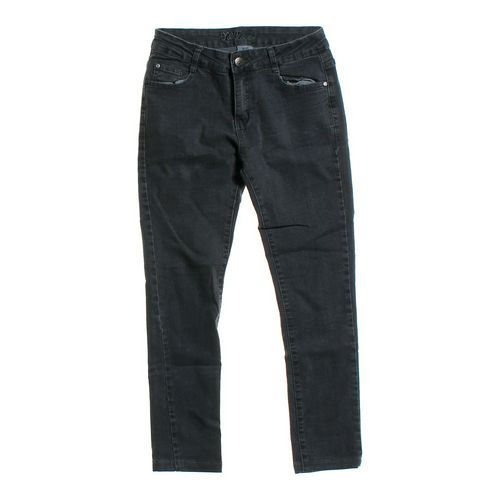 Casual Jeans in size JR 9 at up to 95% Off - Swap.com