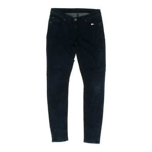 Revolution Casual Jeans in size JR 7 at up to 95% Off - Swap.com