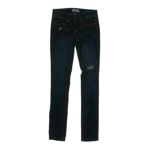 SO Casual Jeans in size JR 1 at up to 95% Off - Swap.com