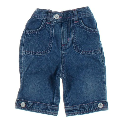 Sprockets Casual Jeans in size 6 mo at up to 95% Off - Swap.com