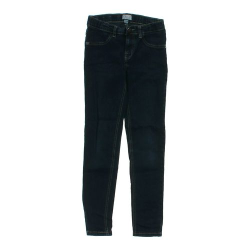 The Children's Place Casual Jeans in size 10 at up to 95% Off - Swap.com