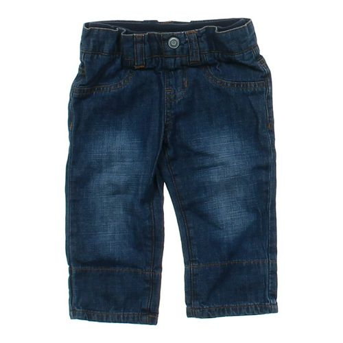 The Children's Place Casual Jeans in size 6 mo at up to 95% Off - Swap.com