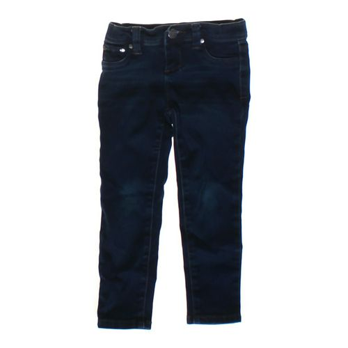 Tractor Casual Jeans in size 4/4T at up to 95% Off - Swap.com