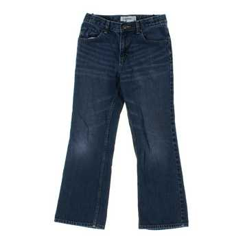 Casual Jeans for Sale on Swap.com