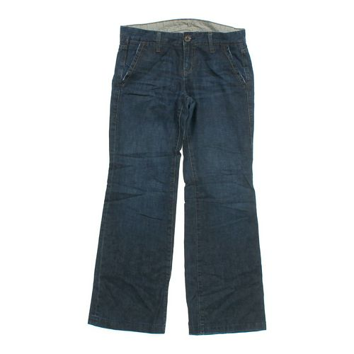 Gap Casual Jeans in size 6 at up to 95% Off - Swap.com