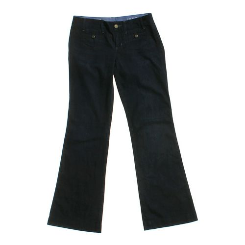 Gap Casual Jeans in size 2 at up to 95% Off - Swap.com
