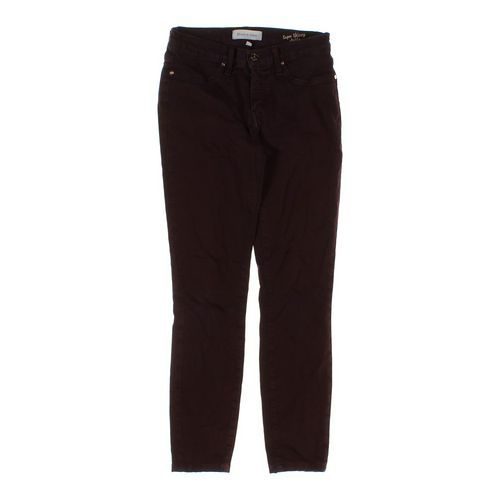 Henry & Belle Casual Jeans in size 2 at up to 95% Off - Swap.com