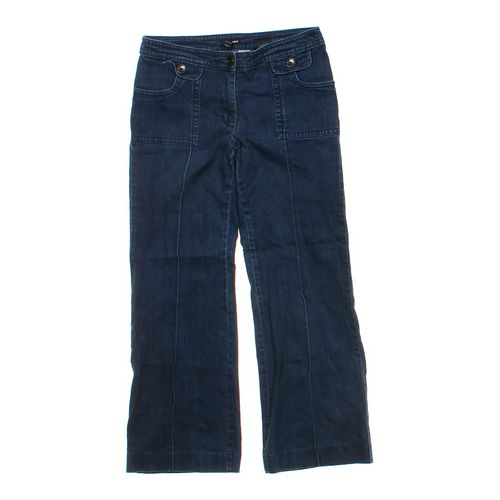 H&M Casual Jeans in size 10 at up to 95% Off - Swap.com